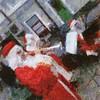 «Обретенный Праздник» («The holiday, which I found a») (Andrey  B. Barhatov) Tags: christmas photoart impressionnisme almostpainting autopainter ipadphotowork