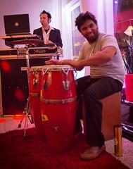 Drum & Beats 1