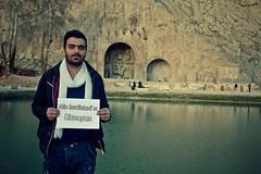 Ez kurdistanî me (Kurdistan Photo كوردستان) Tags: world art freedom democracy war refugee historic revolution campaign regional erbil unhcr arbil kurdish kurd lalish newroz anfal zagros kurden hewler hawler peshmerga peshmerge kuristani kurdistan4all kurdene azadî herêmakurdistanê xanê qamishlî
