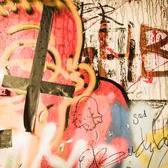 AGENDA (Erik Furulund) Tags: show party people true canon crust photography stavanger diy photo office concert punk tour live band plan crap hardcore shit 7d program punkrock kart xxx filth rockband agenda kontor ontheroad punks humans punkshow prosjekt uffa mål prospekt crustpunk anarchopunk bjørneidsvåg thekidsareallright osloliftutleie officeappliances skjema truenorwegian uffahuset dagsorden opplegg egser kontorrekvisita erikfurulund målsetting grellneandertalerklubb nittenåttitrve egserattduertrøtt menneskehetensmassegrav konfrontasjon forehavende hensikt saksliste slagplan agendakontorrekvisita