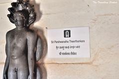 Shravanabelagola (13)