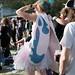 meredith-music-festival-78