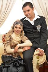 DSC_0875 (lubby_3011) Tags: deco kahwin perkahwinan hantaran pelamin deko weddingplanner kawin lengkap pakej gubahan pakejkahwin pakejdewan pakejperkahwinan perancangperkahwinan weddingdeco gubahanhantaran bajunikah pakejpertunangan bajukahwin pelaminterkini pelamindewan minipelamin bajusanding