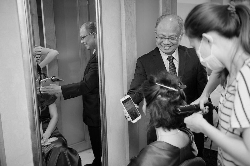 三重彭園,三重彭園婚攝,台北婚攝,婚禮記錄,婚攝,推薦婚攝,新祕Ting,第九大道,DSC_0063