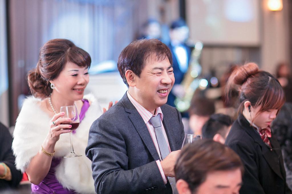 台北內湖麗庭 婚攝-GP