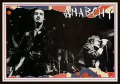 Sex Pistols 0101 (PostCardScan) Tags: punk postcard punkrock pil sidvicious anarchyintheuk stevejones holidaysinthesun johnnyrotten nancyspungen thesexpistols paulcook publicimageltd postcardscan johnlyndon {vision}:{people}=099 {vision}:{face}=099 {vision}:{outdoor}=0671