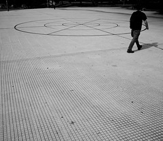 (Nicolas Alejandro Street Photography) Tags: world street camera old city portrait people urban bw woman white man black streets men eye argentine contrast square lens four photography glasses photo office buenosaires focus flickr faces metro live candid documentary going oldman olympus scene best event nicolas micro third surprised format f18 alejandro 45mm journalism flicker omd documental streeter 17mm mft em5 nicolasalejandro wwwnicolasalejandrocom