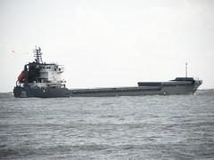 Os Barcos no Tejo 13 (LuPan59) Tags: boats barcos tejo 2014 navios lupan59 mercantes marinhamercante2014 merantes