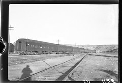 SP1125 (barrigerlibrary) Tags: railroad library sp southernpacific barriger