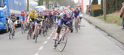 Nieuwelingen Rijkevorsel (253)