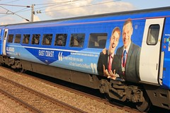 Andy.3.3.14 (deltic17) Tags: sky intercity eastcoast skyhd