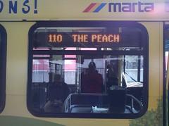 (Metro Atlanta Transit Productions) Tags: new bus train ga la flyer natural state metro five gas short points orion northamerica marta vii cng winnpeg 1427 c40 nfi d40 1480s 1400s d40lf lowfloor 1401 1481 c40lf martatrain 07501 martabus xcelsior xn40 uploaded:by=flickrmobile flickriosapp:filter=nofilter martanewbus xn35 marta1500s marta1400smartaxcesiorbus