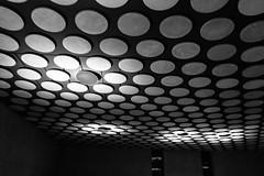 DSC_1340 (nyironori) Tags: underground metro ter rakoczi