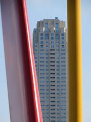 New Orleans 6871 (JespervdBerg) Tags: city holland architecture rotterdam europe neworleans thenetherlands ssc hhf skyscrapercity hollandhoogbouwforum hollandhoogbouwforums