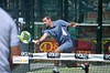 """alberto garcia lanzas 2 final masculina 2 prueba circuito provincial fap malaga vals sport consul abril 2014 • <a style=""""font-size:0.8em;"""" href=""""http://www.flickr.com/photos/68728055@N04/13674036533/"""" target=""""_blank"""">View on Flickr</a>"""