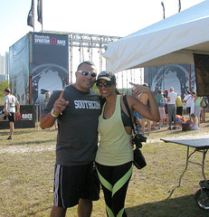 DSCN0002 (U.S. Army Garrison - Miami) Tags: park race swimming jumping wire state florida miami south saturday running southern climbing april warrior fitness 12th sprint crawling barbed obstacle command fiu garrison spartan sweating dade southcom oleta imcom fmwr