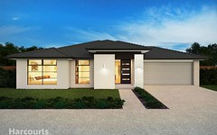 Lot 156 Caesar Place, Harrington Park NSW