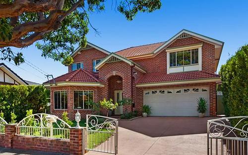 41 Sibbick Street, Russell Lea NSW