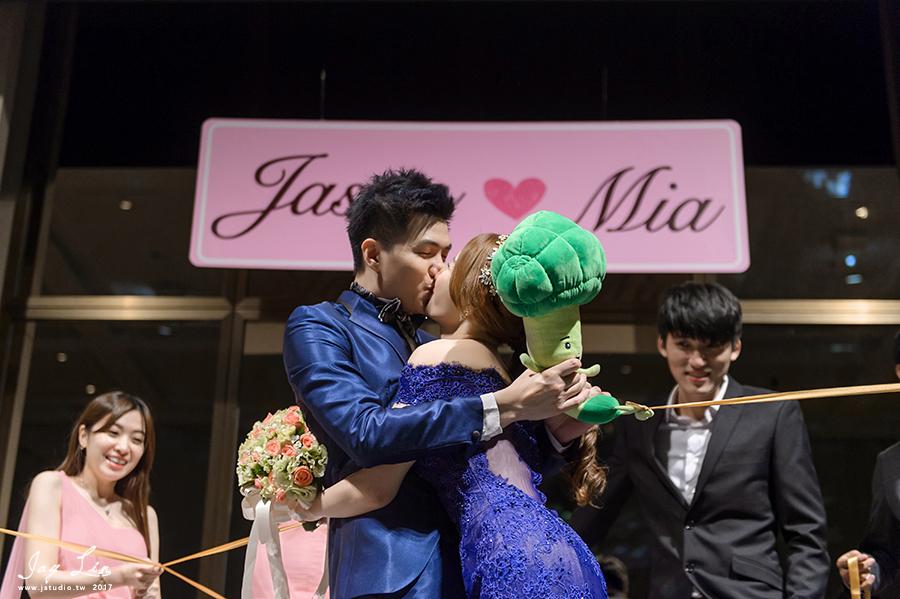 婚攝 萬豪酒店 台北婚攝 婚禮攝影 婚禮紀錄 婚禮紀實  JSTUDIO_0245