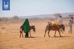 2017_Somalia Famine_IRW Trip_101.jpg