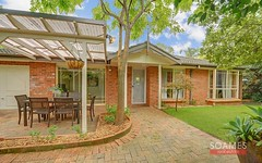 59a Isis Street, Wahroonga NSW