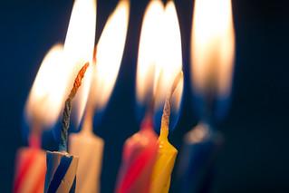Kerzen2