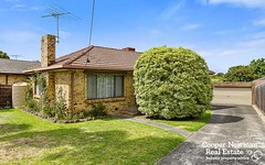 344 Highbury Road, Mount Waverley VIC
