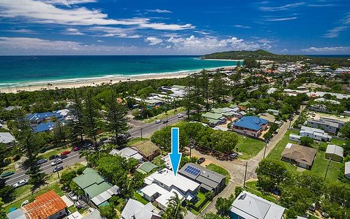 37 Shirley Lane, Byron Bay NSW 2481