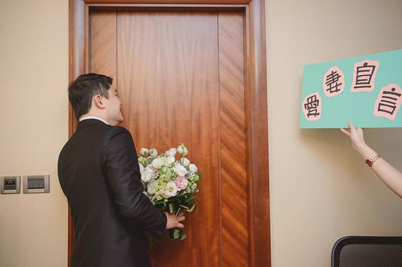 朵咪, 青青戶外婚禮, 青青星河池畔, 青青食尚花園會館, 青青婚宴, 青青婚禮, 紅帽子工作室, 婚攝, 新秘DEMI,0022
