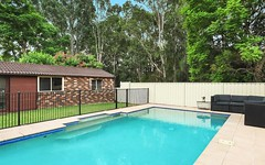 29 Lodge Avenue, Old Toongabbie NSW