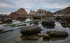 La Arnía, Cantabria (Pelle.79) Tags: arnía cantabria playa