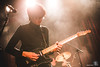 Car Seat Headrest at the Academy, Dublin by Aaron Corr-14
