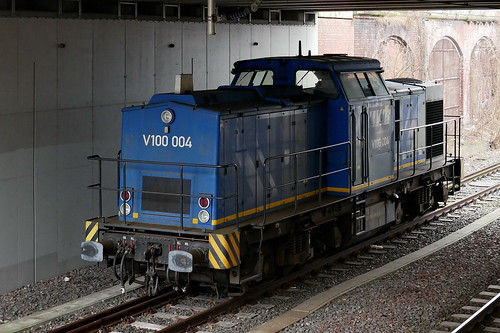 P1080042