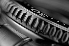 Seiko SBDX017 Marine Master 300 - Close Up (paflechien33) Tags: seikosbdx017marinemaster300 nikon d800 micronikkor105mmf28afsifedvrg sb900 sb700