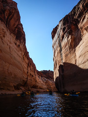hidden-canyon-kayak-lake-powell-page-arizona-southwest-DSCN9460