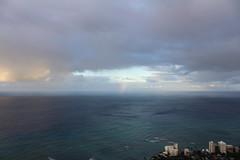 IMG_0931 (Psalm 19:1 Photography) Tags: hawaii oahu diamond head polynesian cultural center waikiki haleiwa laie waimea valley falls