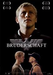 Bruderschaft DVD Artwork 2.indd (QueerStars) Tags: coverfoto lgbt lgbtq lgbtfilmcover lgbtfilm lgbti profunmedia dvdcover cover deutschescover
