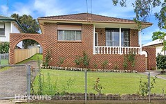 22 Hertford Street, Berkeley NSW