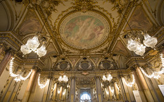 20170405_salle_des_fetes_999x9 (isogood) Tags: orsay orsaymuseum paris france art decor station ballroom baroque golden