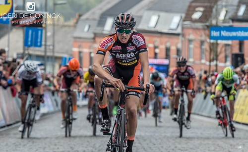 Ronde van Vlaanderen junioren (176)