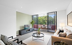 605/17-19 Memorial Avenue, St Ives NSW