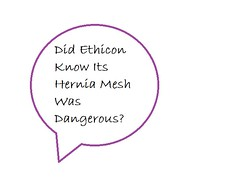 Ethicon Knew Physiomesh Was Defective (Arentz Law Group) Tags: ethicon physiomesh herniamesh mesh defectiveproducts defectivemedicaldevices medicaldevices johnsonjohnson johnsonandjohnson hernia herniarepairsurgery herniameshlawsuit meshlawsuit physiomeshlawsuit revision surgery