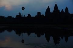 20150502_S0655_Nokton50_SonyA7s_KH_DxO (*Leiss) Tags: 2015 nokton 50mm sonya7s digital cambodia kh dxo angkorwat