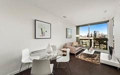 1105V/162 Albert Street, East Melbourne VIC