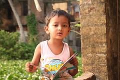 বাংলা নববর্ষের শুভেচ্ছা ...১৪২৪ (manwar2010) Tags: bengali newyear poilaboishakh kamrul