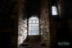 castillo-de-doune-10 (Patricia Cuni) Tags: doune castillo castle scotland escocia outlander leoch forastera