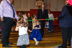 Dance_20161014-195411_63 (Big Waters) Tags: 201617 mountain mountain201516 princess sweetestday daddydaughter dance indian