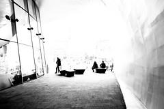 _DSC7488-3 (durr-architect) Tags: master plan arnhem central netherlands unstudio berkel bos transport hub transfer hall underground parking bus terminal office towers bicycle storage railway platforms station continuous roof element public space