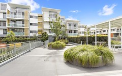 106/1 Ferntree Place, Epping NSW