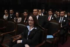 _28A9501 (Tribunal de Justiça do Estado de São Paulo) Tags: centro universitario salesiano unisal cmapus de camapinas